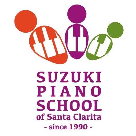 Suzuki Piano School of Santa Clarita